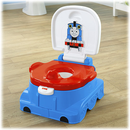 bdy85-thomas-railroad-rewards-potty-d-1